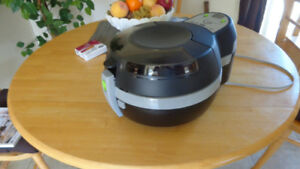 T-fal Actifry-NEW