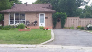 Private Sale Birkley Place Kingston $275,000