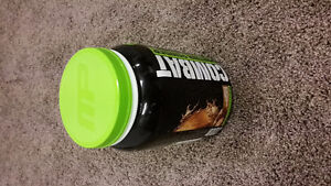 Muscle Pharm Combat Protein Powder - 907 g (2 lbs)