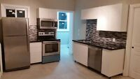 WARNING THE UPGRADES IN THIS APT ARE ENDLESS ... SPOIL YOURSELF
