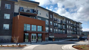 3 Bedroom summer rental at UBCO!