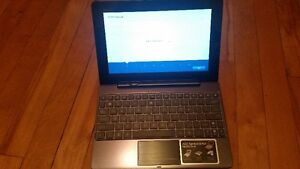 Tablette Asus TF700T (32Gb)  avec clavier amovible