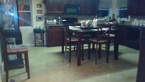 Room for rent, shared house Cornwall Ontario image 5