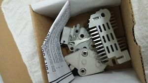 1 Wire Alternator Conversion Kit