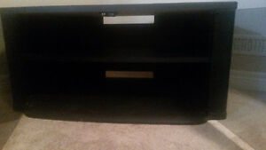 TV Stand London Ontario image 3