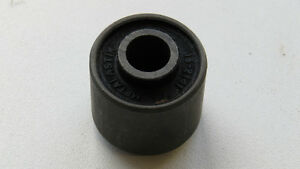 Jaguar 1993-1997 Front Shock Lower Damper Bushing CAC75851