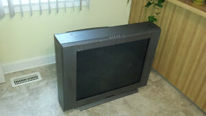 Great TV for sale
