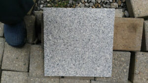 "Granite tiles 500sq.ft    tiles are  12""X12"""
