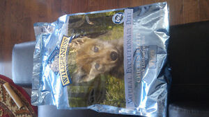Puppy Food For Sale
