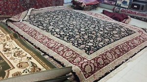 Going Out of Business Persian and Oriental Rugs Windsor Region Ontario image 7