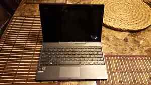Asus t100 transformer book tablet