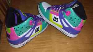 Dc Shoes ( Womens )