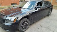 2005 Dodge Magnum Mags+dvd new price $1500 right now!!