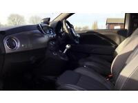 2016 Abarth 595 1.4 T-Jet 165 Turismo 3dr Manual Petrol Hatchback