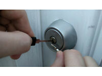 Viking Locksmiths - 07866 586 859