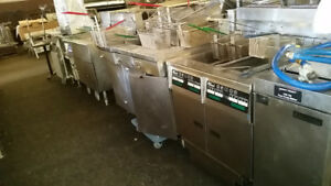 Food Truck Kijiji In Edmonton Buy Sell Amp Save With