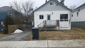 Home for sale in Kirkland Lake