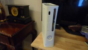 Official Microsoft Xbox360 Red Ring