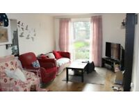 2 Bed Flat in Chorlton - newly refurbished with off road parking