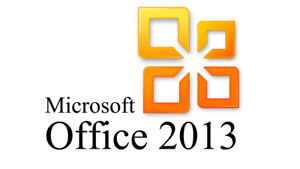 Microsoft Office 2013 - never used - a vendre