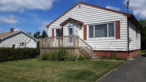 House for Rent Sydney $850.00/Month