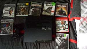 ps3 need gone 100$