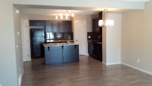 Beautiful Condo Town House for Rent at very convenient location