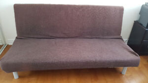 Ikea Beddinge Sofa-Bed