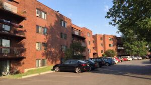 Appartement 4 1/2 Boucherville renové LIBRE IMMÉDIATEMENT