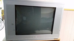 42 inches TV only $40