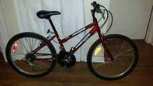 Supercycle SC1800