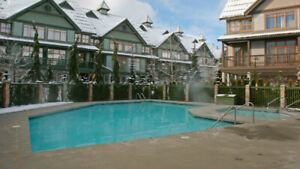WHISTLER!  Sept-Oct. Specials   Make a offer!