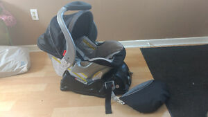 Baby Trend Car Seat $80.00