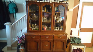 ESTATE SALE - EVERYTHING MUST GO - LOW PRICES Cornwall Ontario image 6