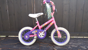 "Huffy ""Seastar"" Bicycle"