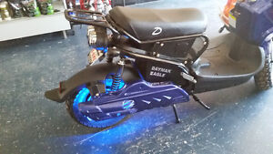 Lighting for RC and E-Bikes (Starting at $15) Windsor Region Ontario image 2