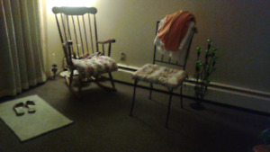 Living roon chair wanted ,can u help me .???