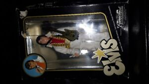 """""""Elvis, Graceland"""" 12"""" collectible doll"""