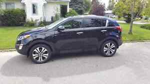 Selling my 2013 Kia EX reduced from $21,500, $ 18,000 0BO