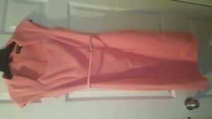 Womens Le Chateau Dress