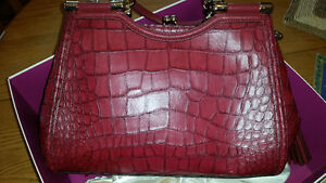 New COACH purse $750. value, asking $500.