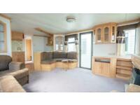 Static Caravan For Sale Off Site 2 Bedroom Atlas Dakota
