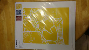 Ikea Prints London Ontario image 1