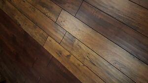 Commercial Grade Laminate
