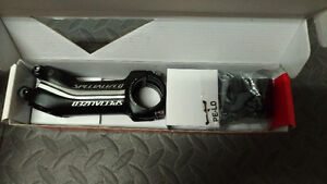 Specialized Comp 24 degree Multi Stem