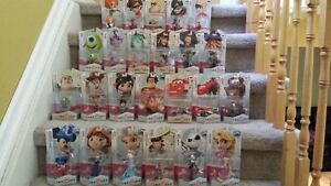Disney Infinity -Characters, 3 Packs, Playsets, Power Disc &more