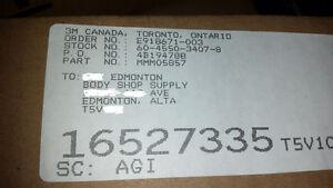 3M Dent finishing Glaze 300% Below Wholesale!! Edmonton Edmonton Area image 2