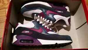 Nike Air Max 90 West Island Greater Montréal image 1