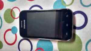 2 SAMSUNG GALAXY DISCOVERS FOR SALE