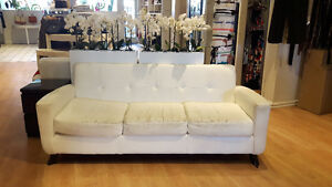 Great Comfortable Couch For Sale